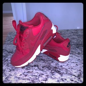 *LIKE NEW-* Nike Air Max